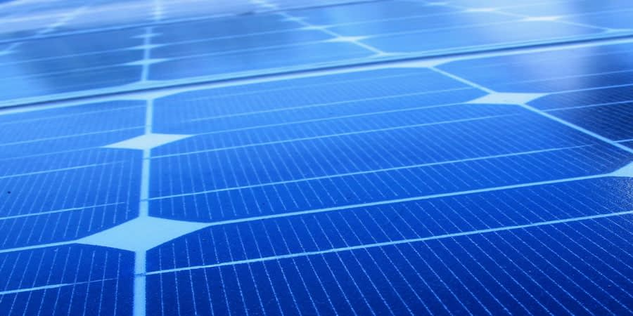 Sunny outlook for renewable energy at Stairways Midlands