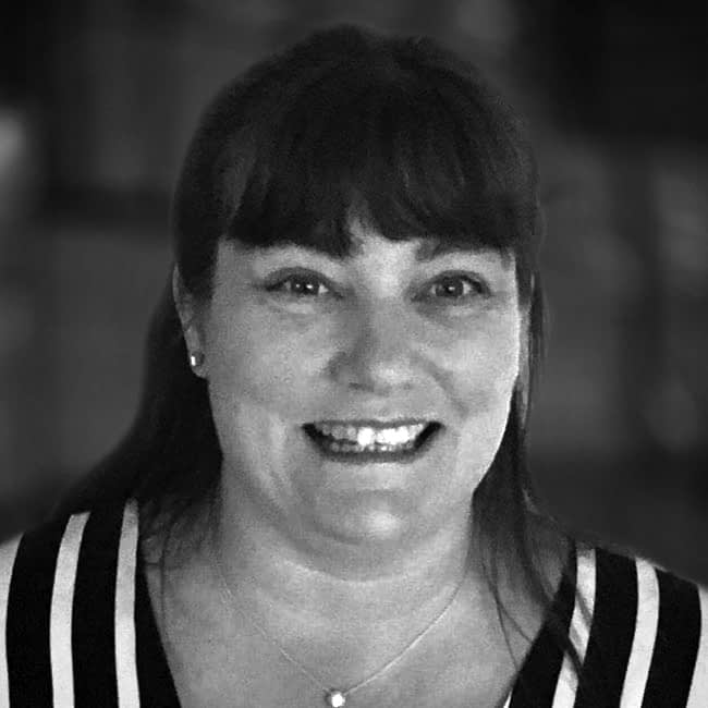 Nikki Bowen