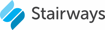 Stairways logo