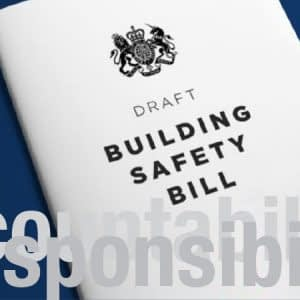 Stairways Why the draft building safety bill will help us improve fire standards