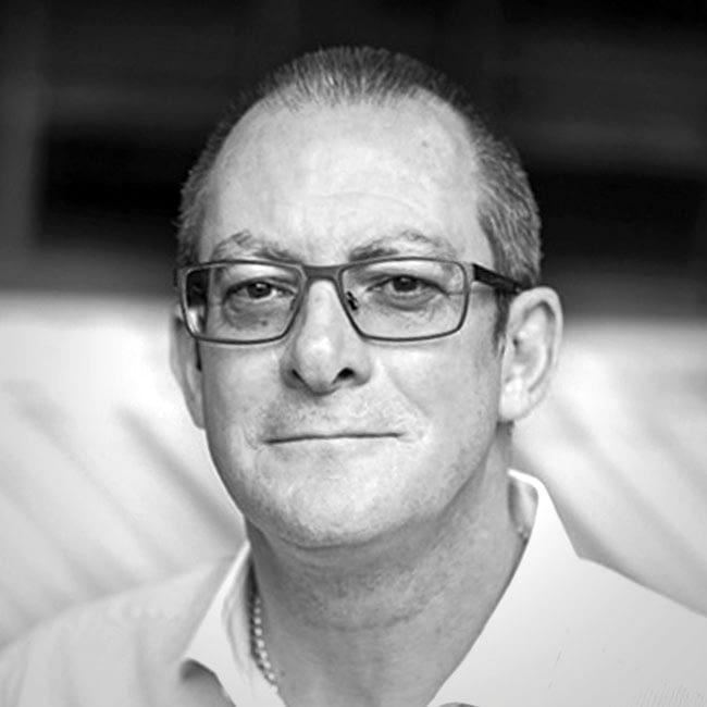 Wayne Franklin
