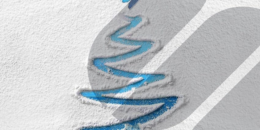 Stairways Wishing all our customers and suppliers a very merry Christmas and a happy new year.