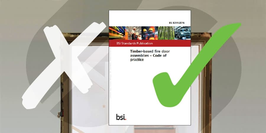 Stairways BS8214: What all installers need to know
